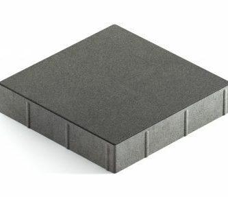 Квадрат 300х300х60
