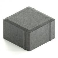 Квадрат 100х100х60